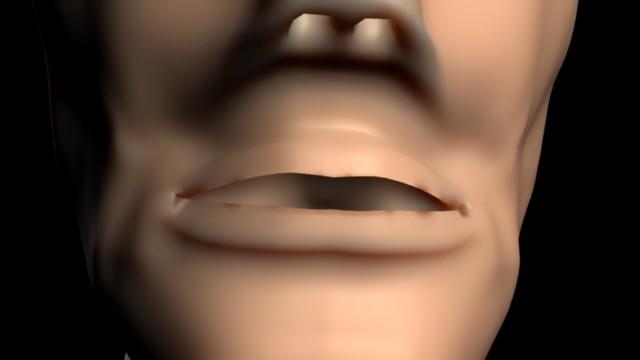 http://mirror.anicator.com/master/progress_shot_03.jpg