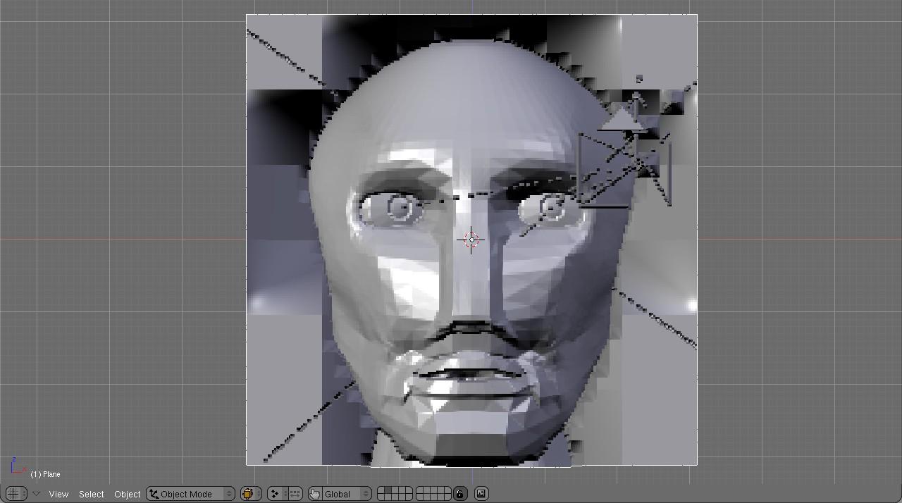 http://mirror.anicator.com/master/progress_shot_04.jpg