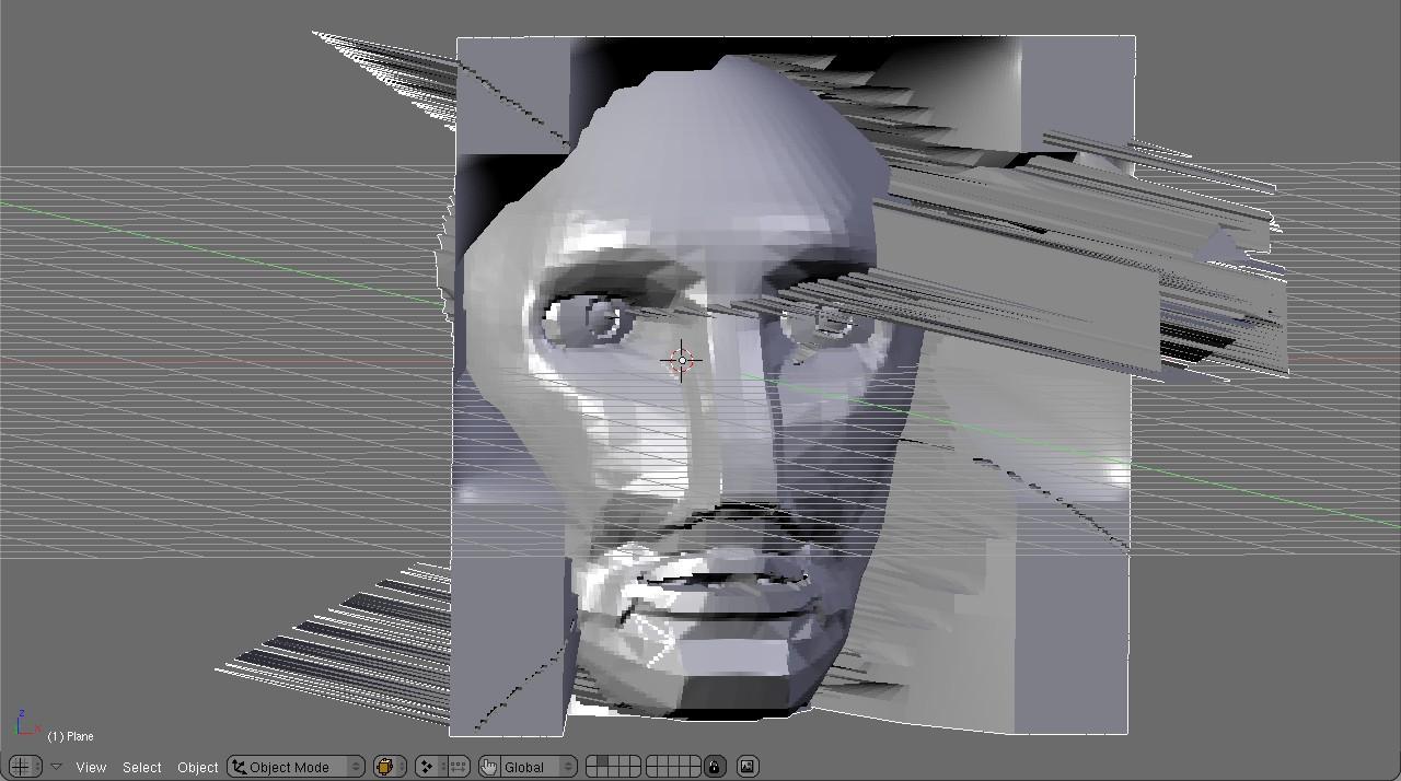 http://mirror.anicator.com/master/progress_shot_05.jpg