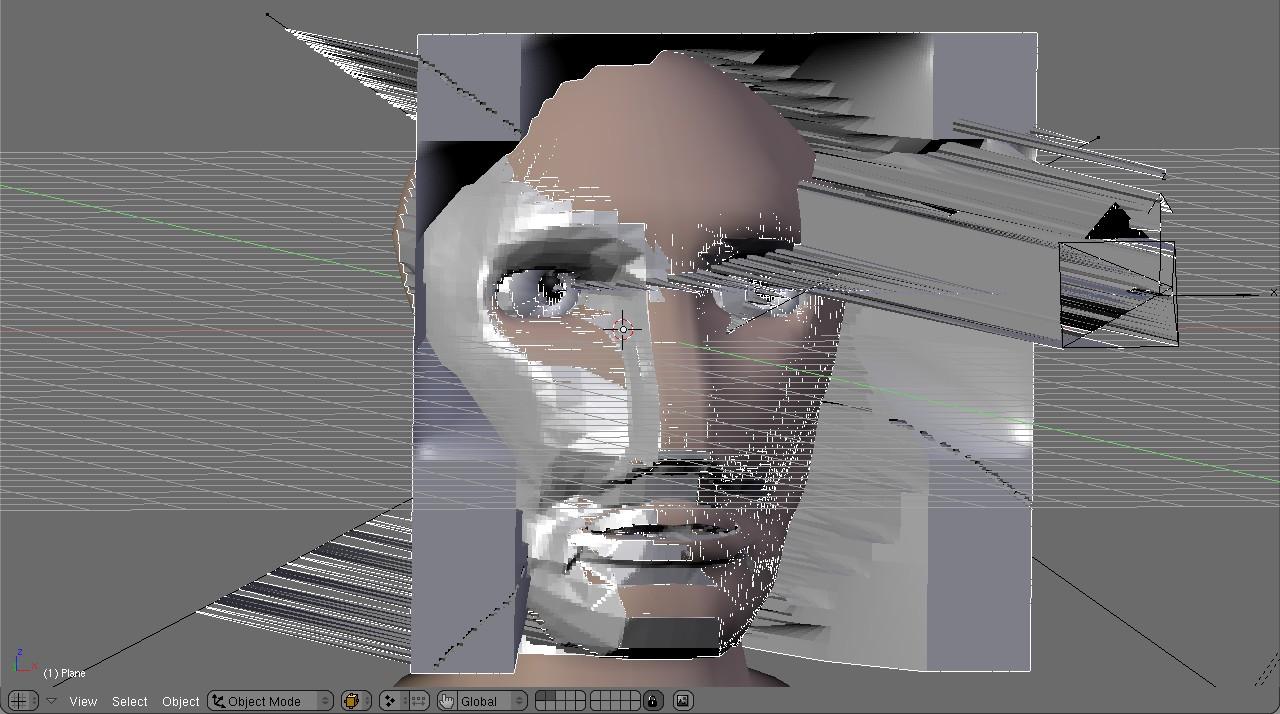 http://mirror.anicator.com/master/progress_shot_06.jpg