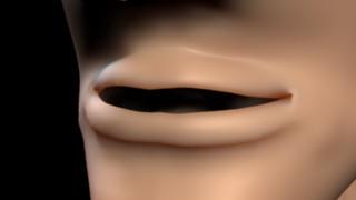 http://mirror.anicator.com/master/progress_shot_13.jpg
