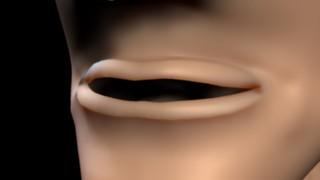http://mirror.anicator.com/master/progress_shot_15.jpg
